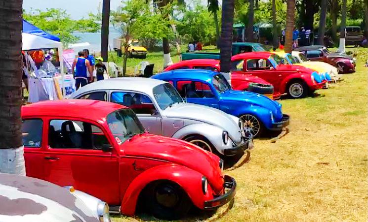 Exhibicion-Carros-ixtapa