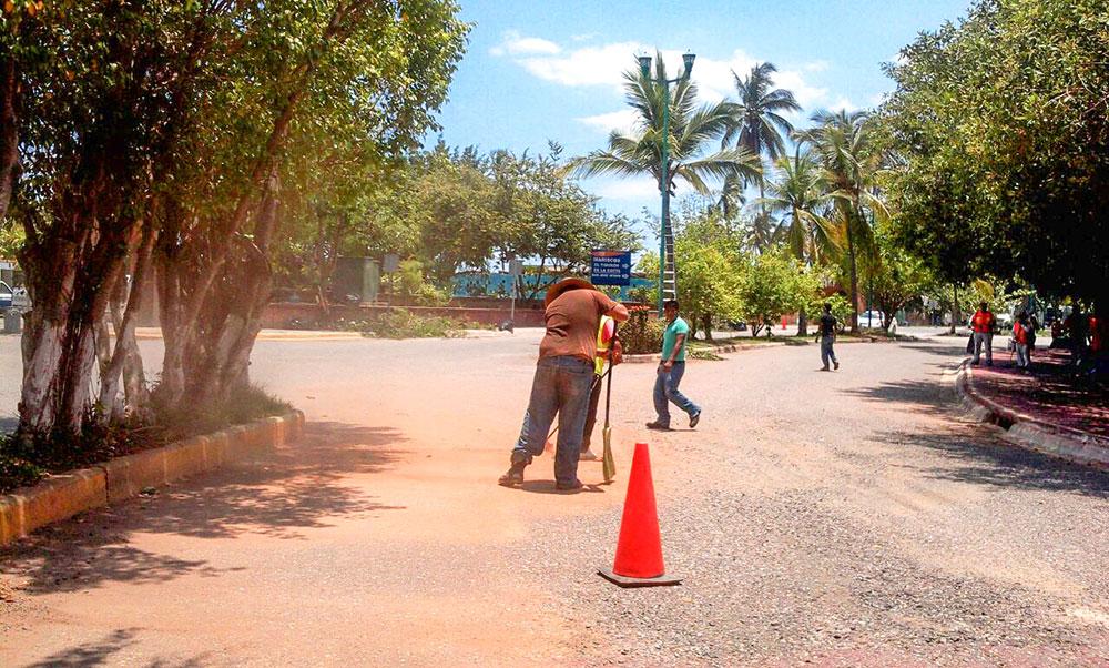 acceso-playas-ixtapa-zihuatanejo