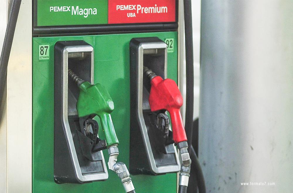 aumento-gasolina-mexico