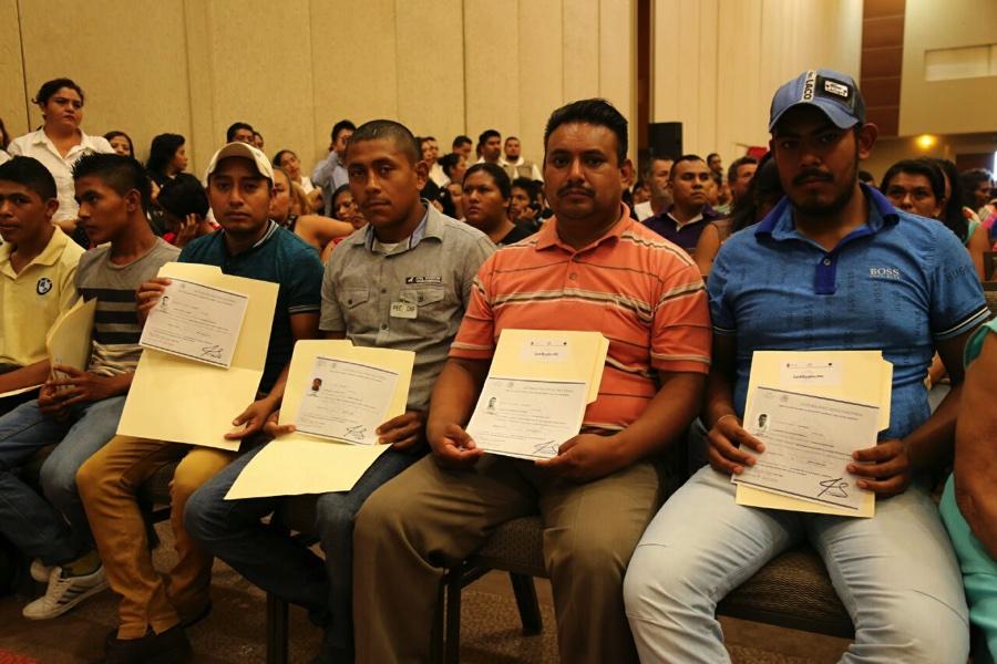 certificados-primaria-acapulco