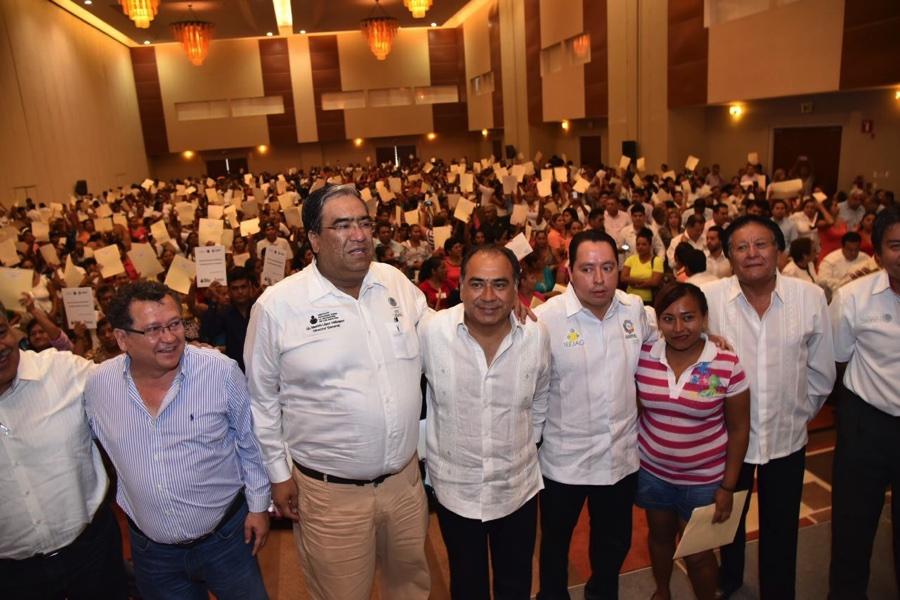 certificados-primaria-acapulco_002