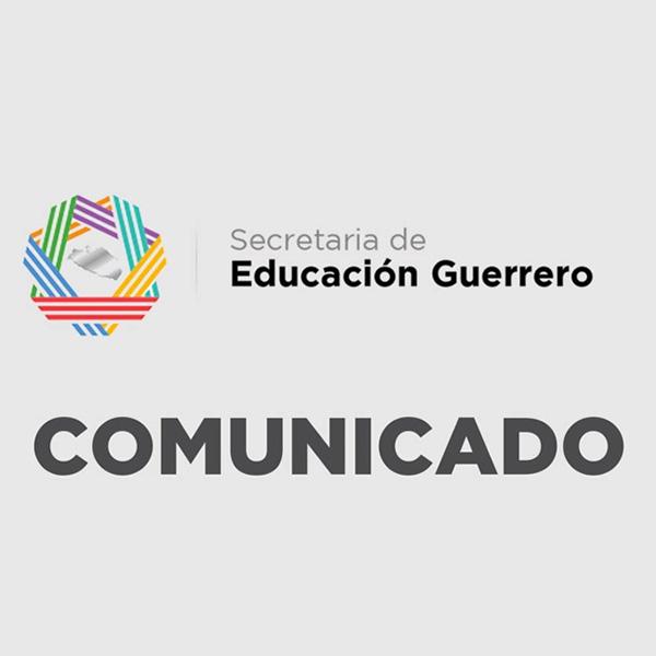 comunicado_seg