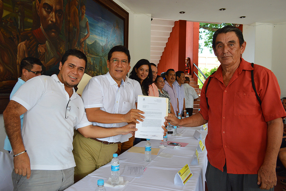 concesiones-conagua-zihuatanejo-2