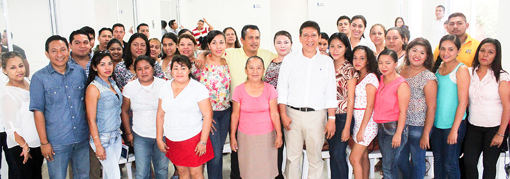 curso-maestros-municipales