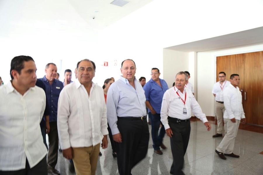curso-programa-empleo-temporal-acapulco
