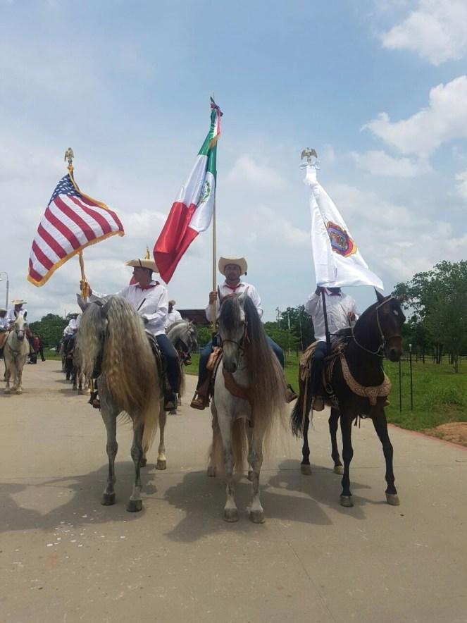 dia-guerrerense-texas_003