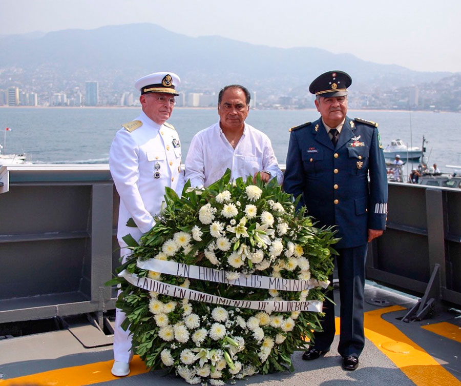 dia-marina-acapulco-2016-2