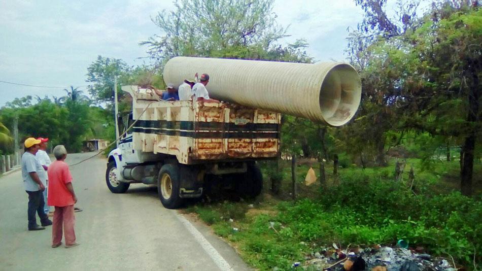 el-zarco-reparacion-zihuatanejo