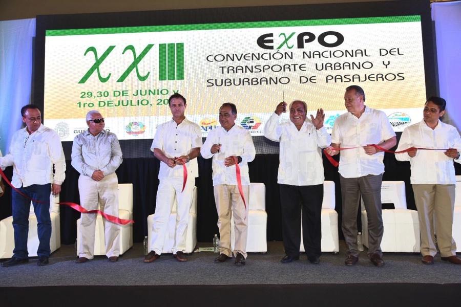 expo-convenciones-transporte-acapulco_001