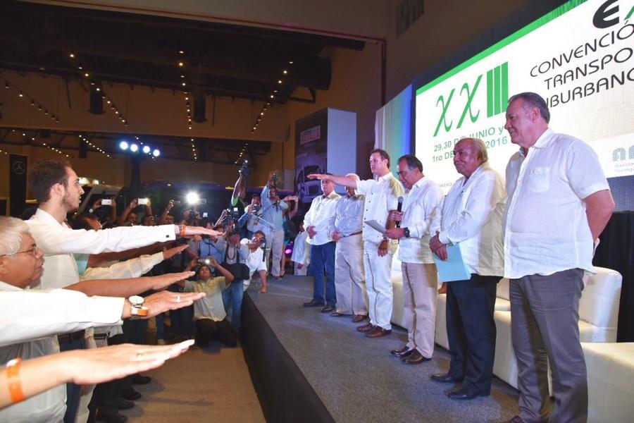 expo-convenciones-transporte-acapulco_002