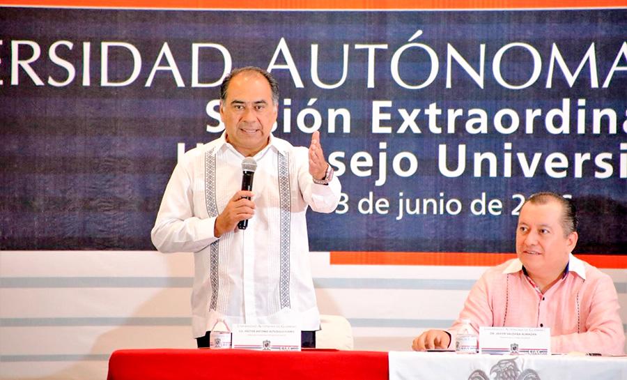 gober-rector-acapulco