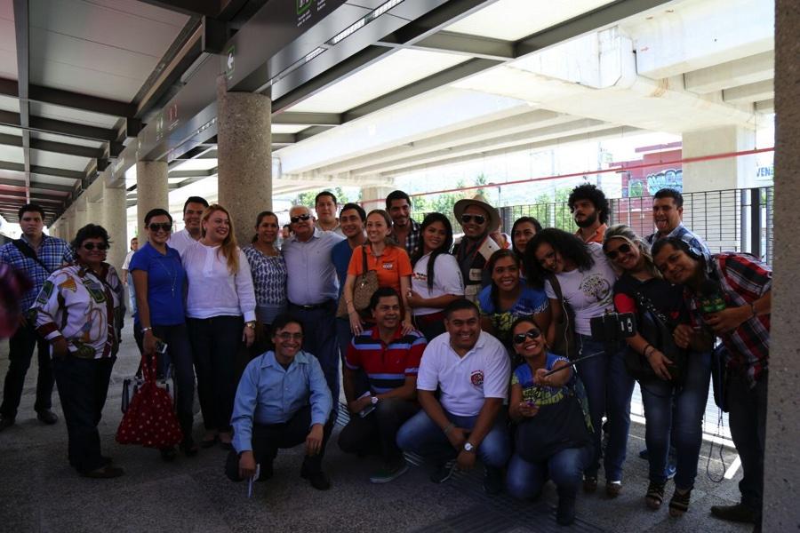 locutores-acabus-acapulco_004