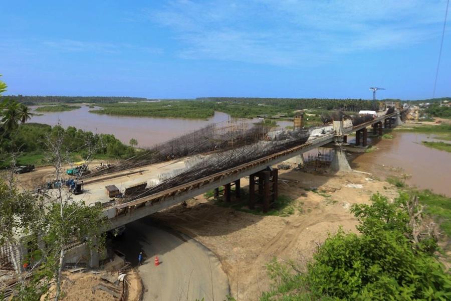 puente-barra-vieja-las-lomas_001