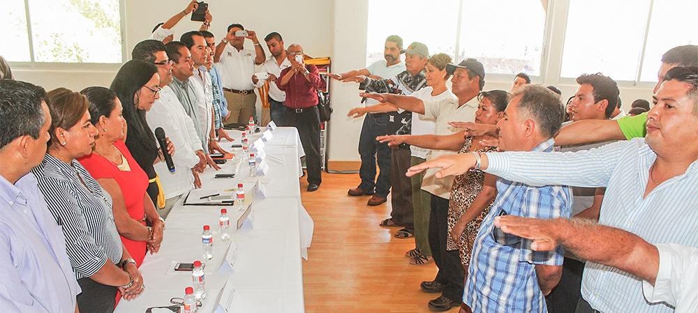 Comisarios-municipales-zihuatanejo