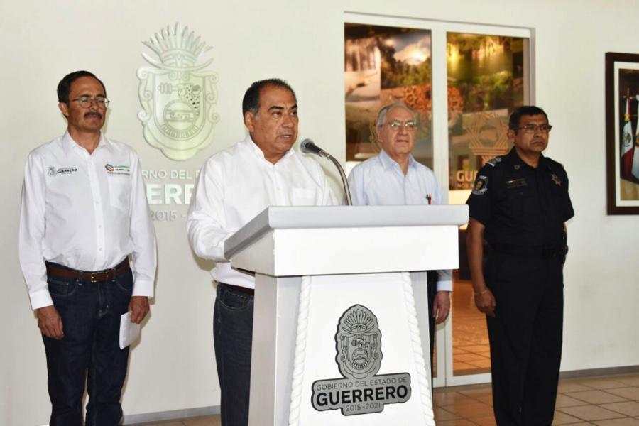astudillo-alcalde-pungarabato
