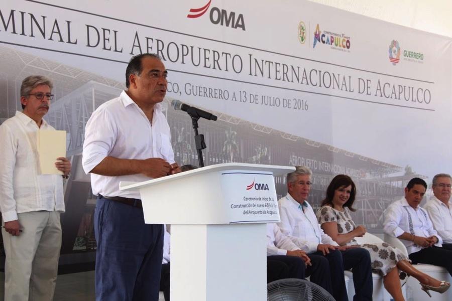 nueva-terminal-aeropuerto-acapulco_002