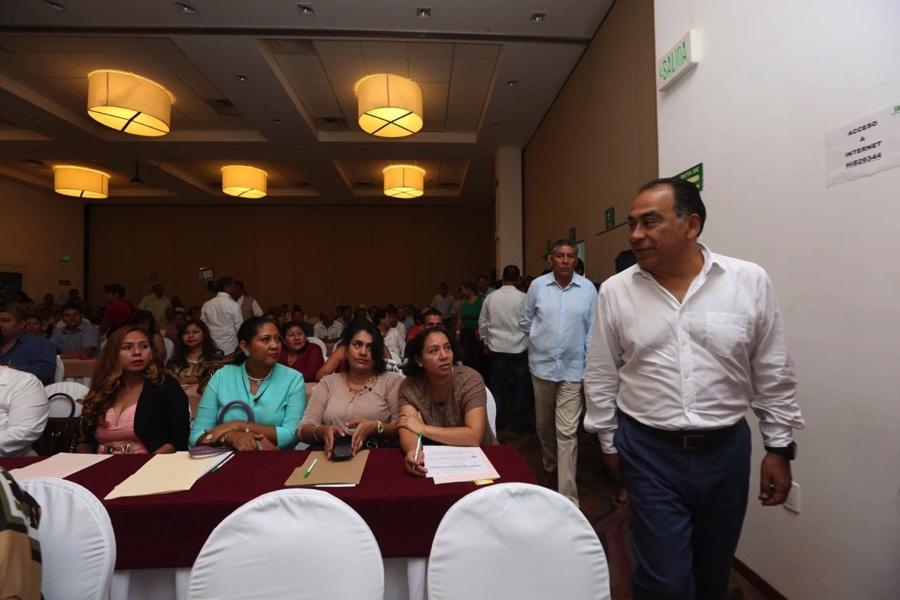 ordenes-proteccion-feminicidios-acapulco-_001