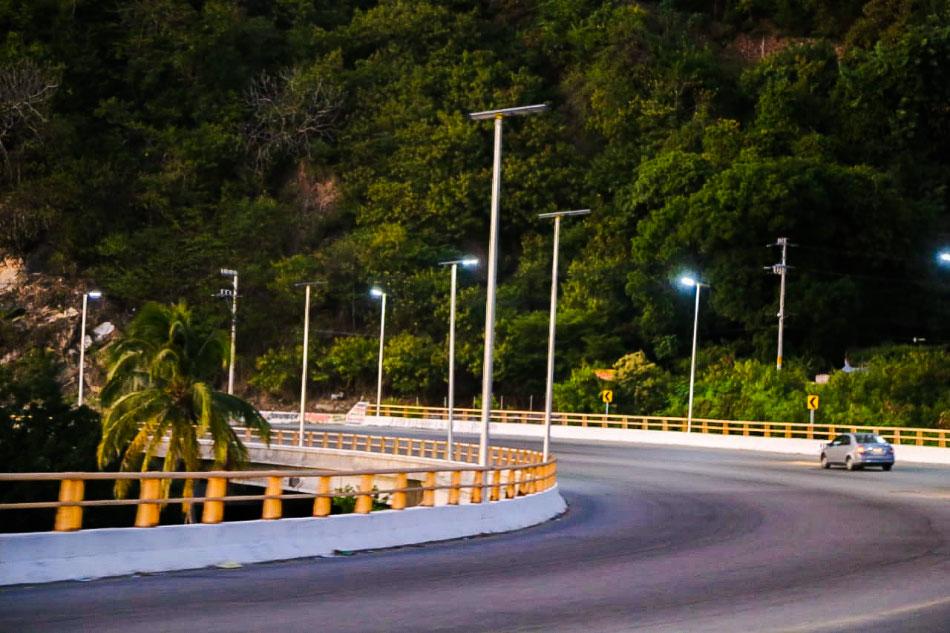 Alumbrado-Publico-tramo-Mozimba-Pie-de-la-Cuesta-acapulco.jpg