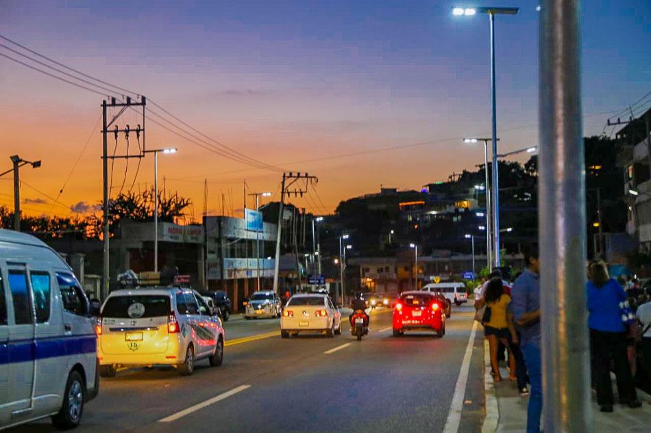 Alumbrado-Publico-tramo-Mozimba-Pie-de-la-Cuesta-acapulco_.jpg