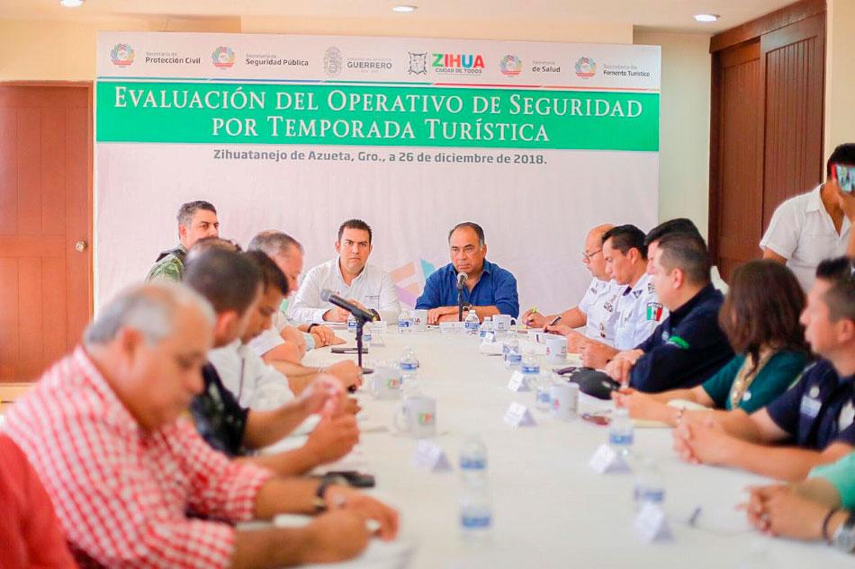 Evaluacion-operativo-vacacional-ixtapa-zihuatanejo.jpg