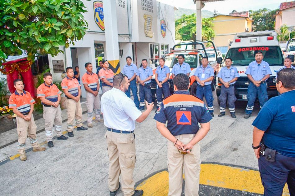 nuevo-edificio-bomberos-ixtapa-.jpg