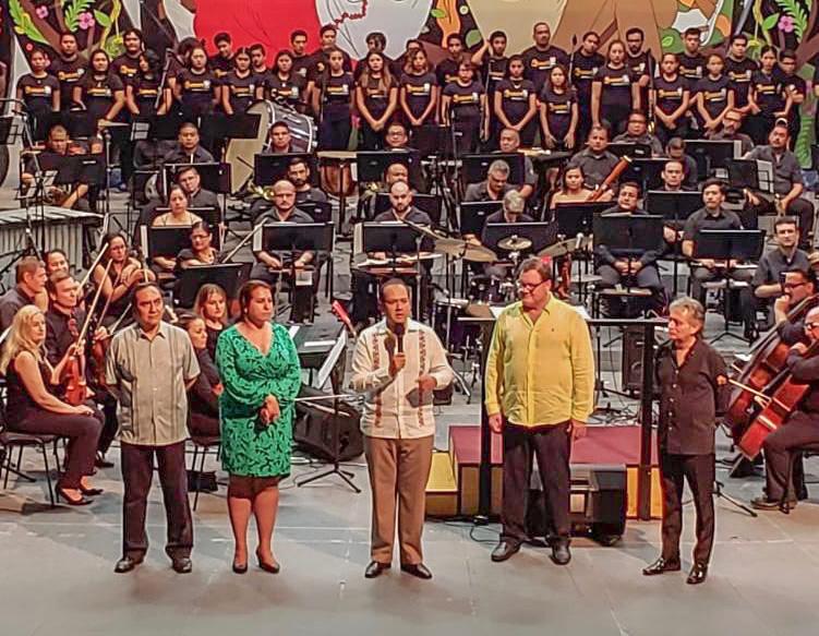 orquesta-filarmonica-acapulco-teatro-juan.jpg