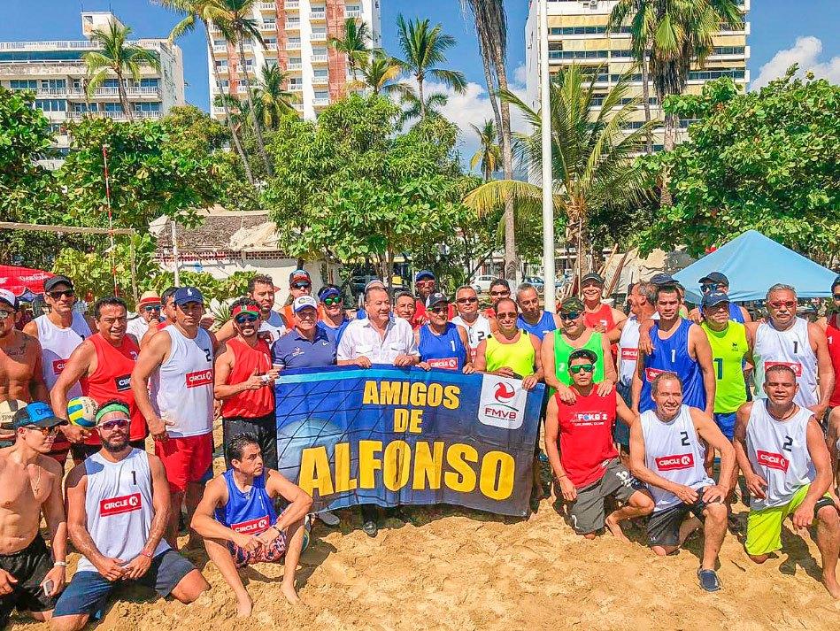 Copa-Nacional-de-Voleibol-de-Playa-Alfonso-Jackson-2019.jpg