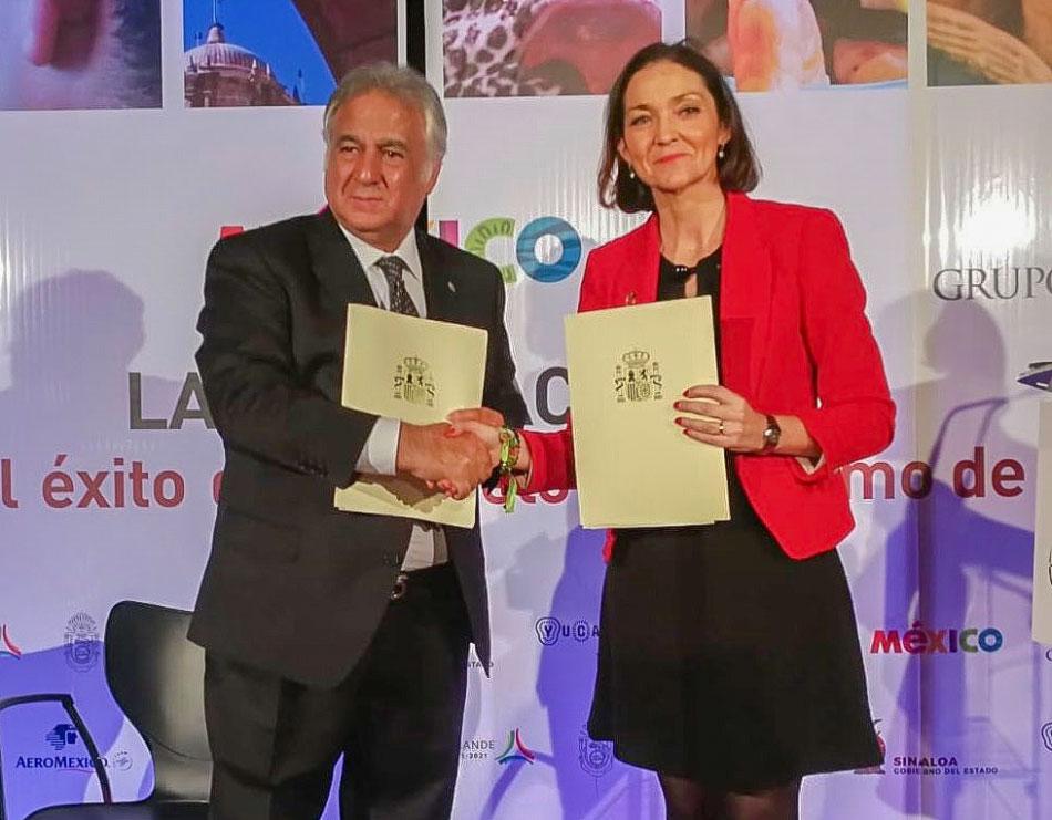 Mexico_y_Espania_firman_memorandum_.jpg