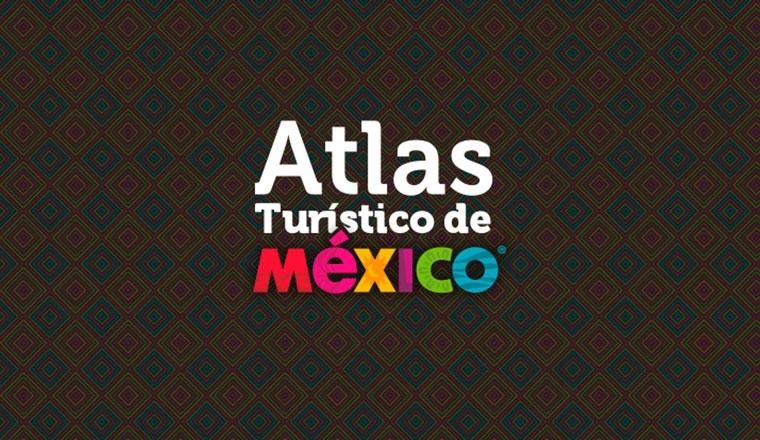 atlas-turistico-de-mexico.jpg