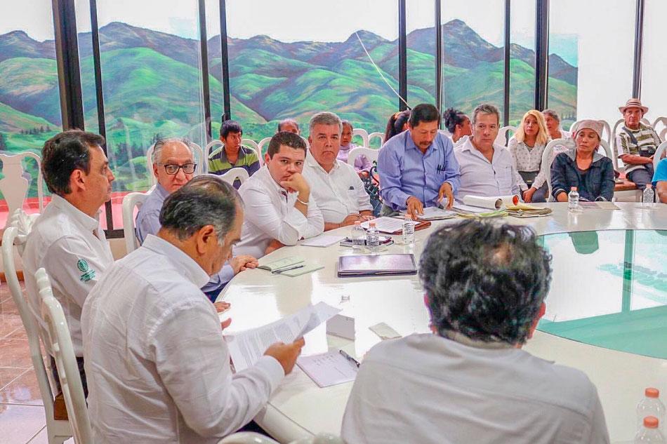 bienes-comunales-de-Cacahuatepec.jpg