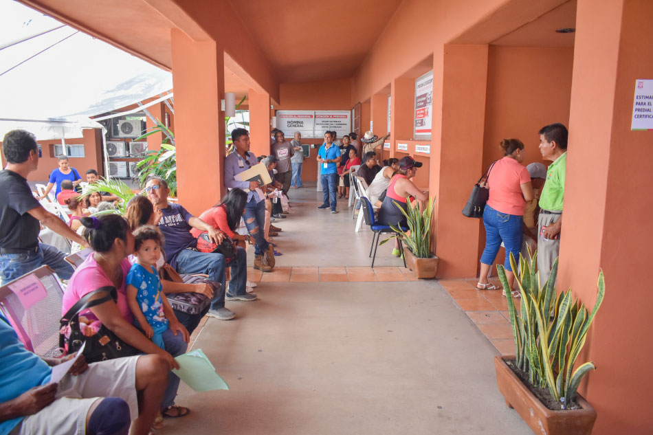 pagos-impuestos-zihuatanejo-2019.jpg