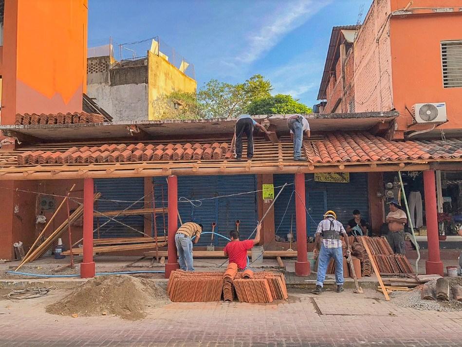 reparacion-tejabanes-zihuatanejo__.jpg