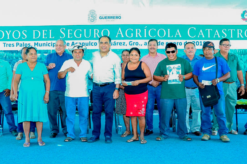 seguro-agricola-acapulco-astudillo.jpg