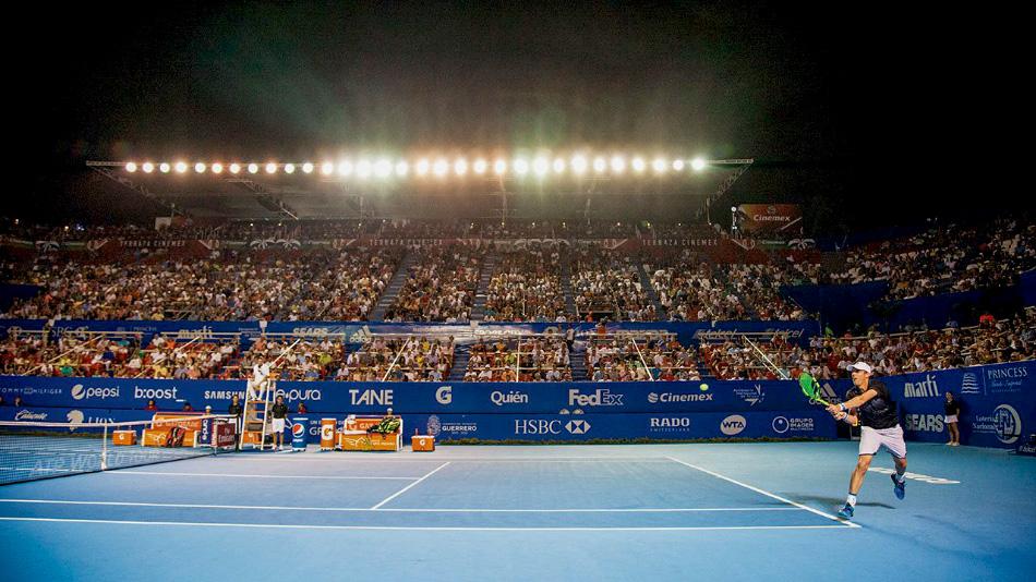 Abierto-mexicano-de-tennis.jpg