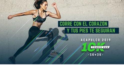 Tennis-Run-Acapulco-10K.jpg