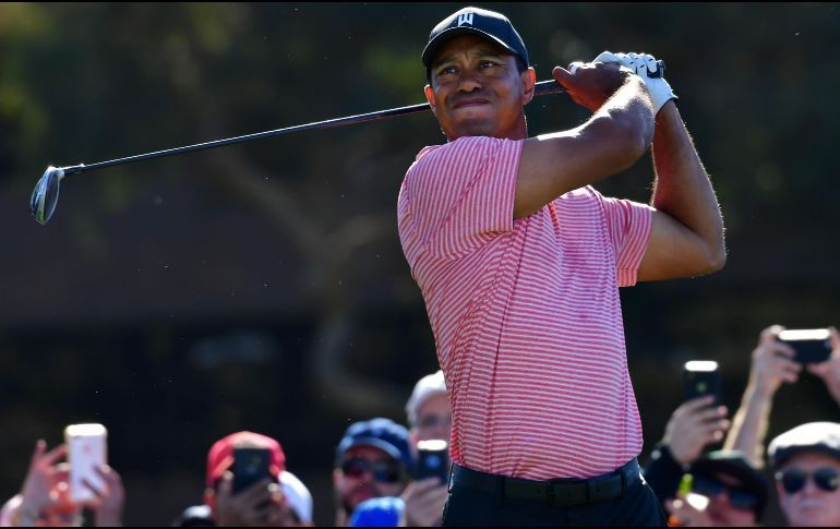 Tiger-Woods-to-mex.jpg