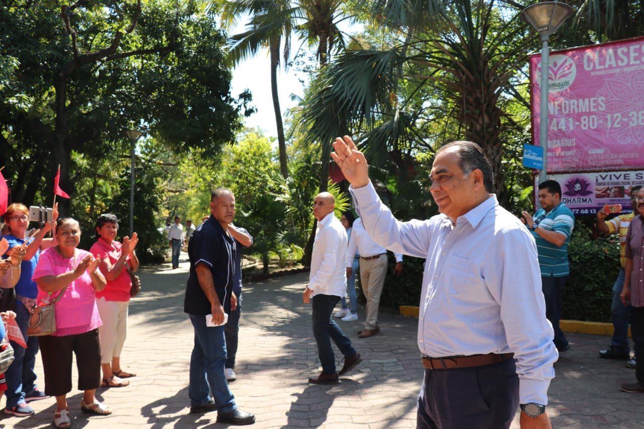 astudillo-papagayo-acapulco-.jpg