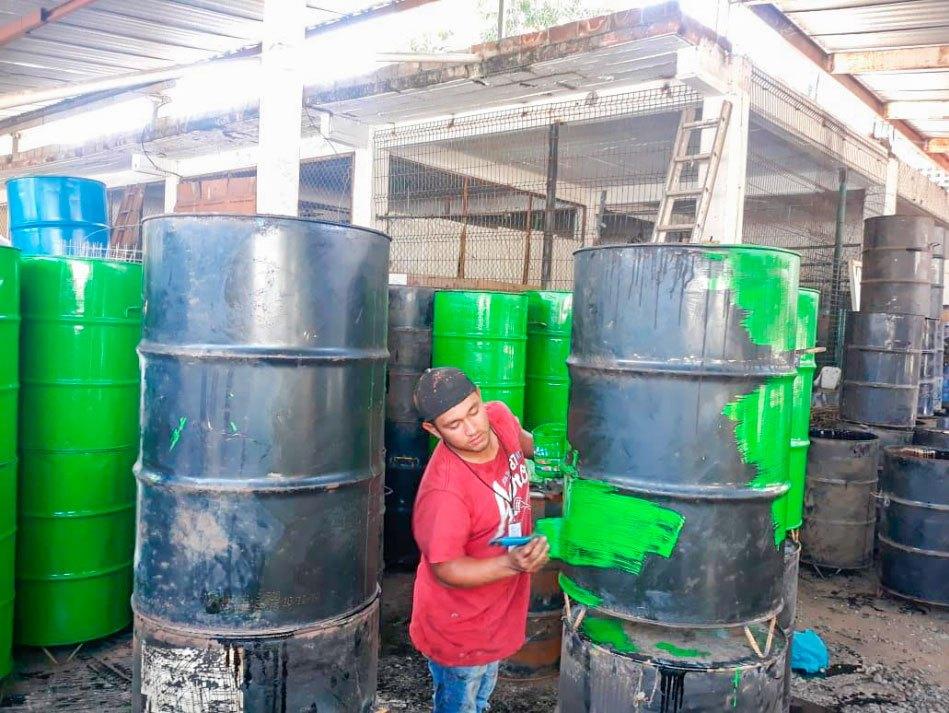 contenedores-de-residuos-zihuatanejo.jpg