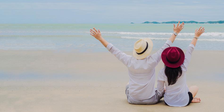 viajar-en-pareja-.jpg