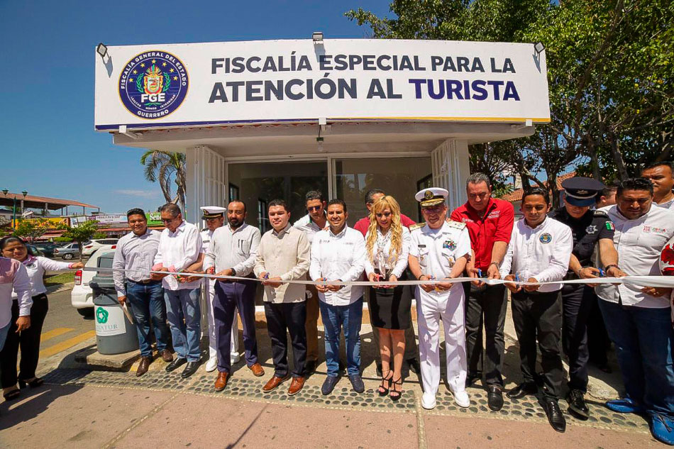 FISCALIA-ATENcion-al-turista-zihuatanejo-ixtapa___.jpg