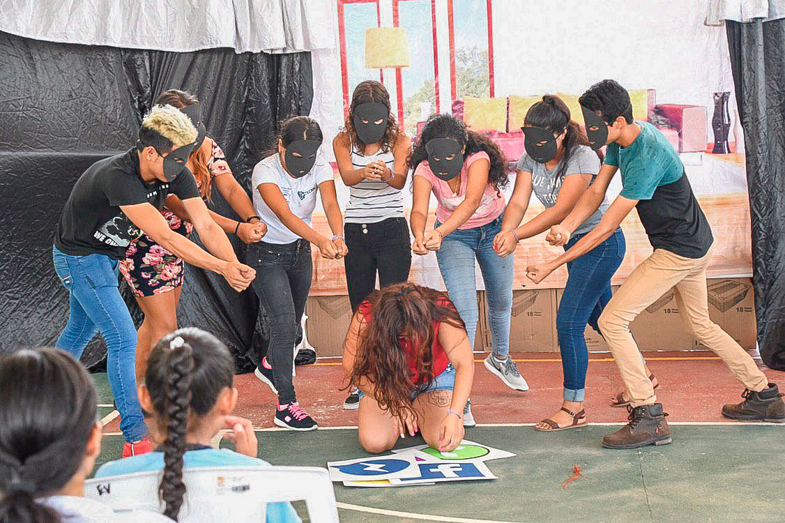 actividades-antibullying-zihuatanejo_.jpg