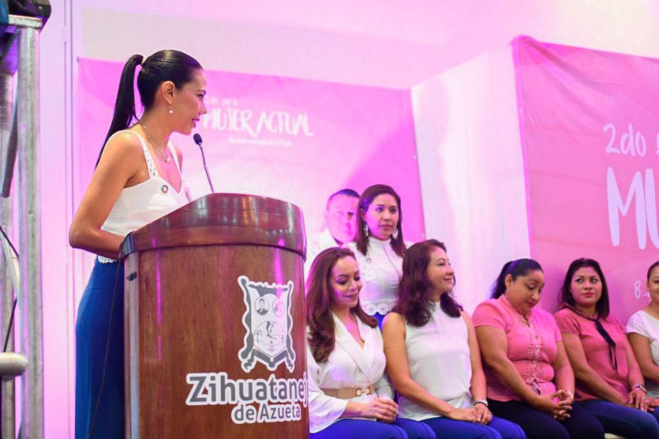 dia-internacional-mujer-zihuatanejo-8-de-marzo.jpg