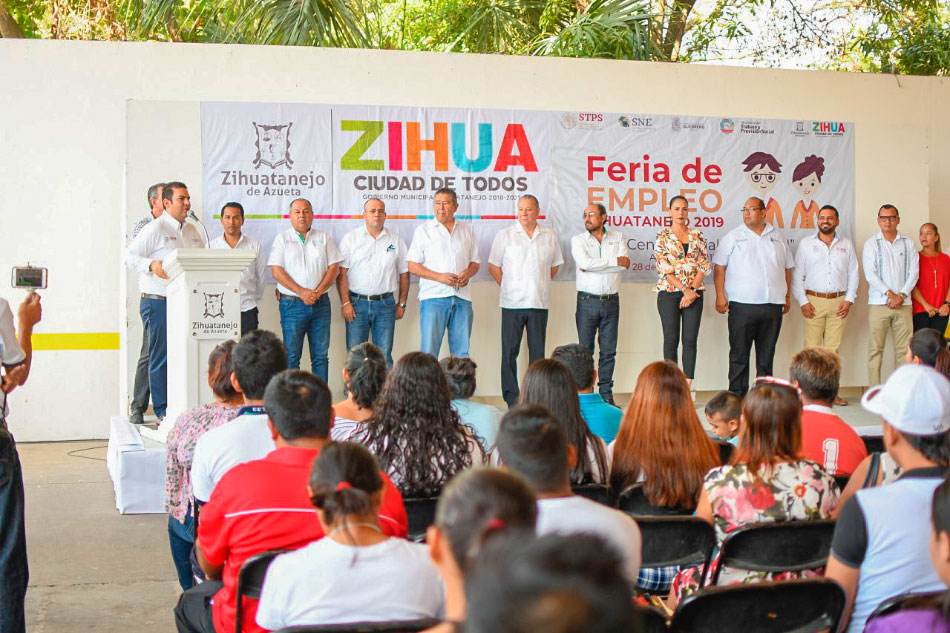 feria-empleo-2019-zihuatanejo.jpg