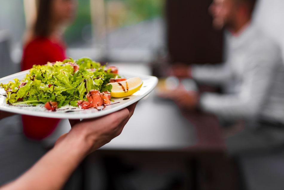 industria-restaurantera-.jpg
