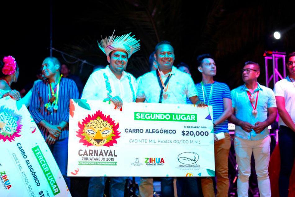lugares-carnaval-zihuatanejo-2019-_.jpg
