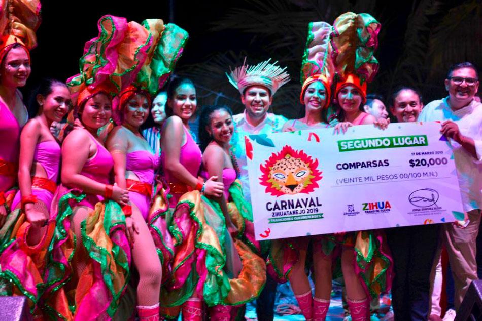 lugares-carnaval-zihuatanejo-2019.jpg