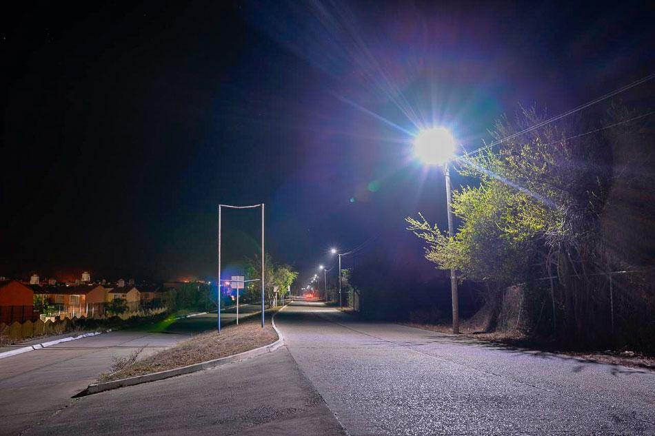 luminarias-ixtapa-casas-geo-.jpg