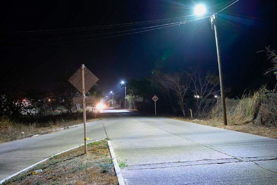 luminarias-ixtapa-casas-geo_.jpg