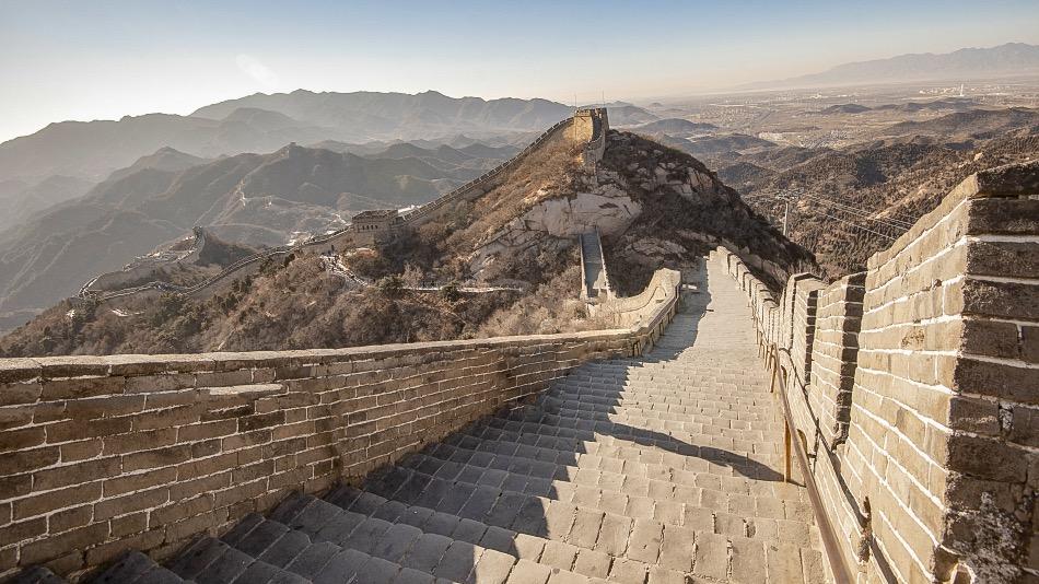 muralla-china-.jpg