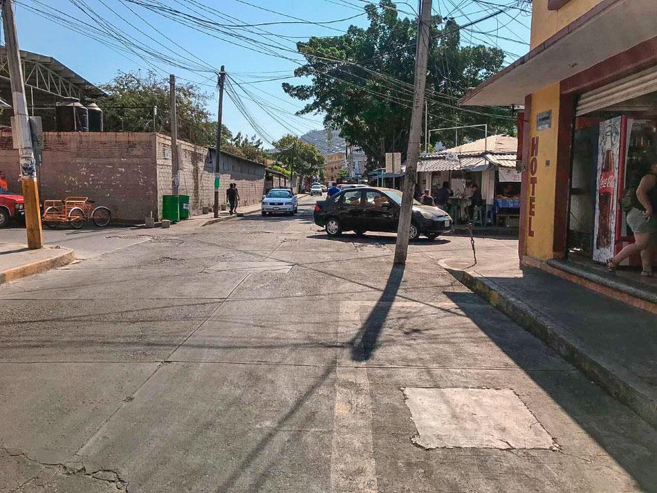 programa-paso-libre-zihuatanejo_